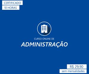 40943547054 ef7f63e625 o - Planejamento Básico para Microempreendedor Individual.
