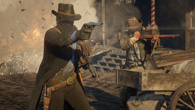 red-dead-redemption2_180504 (12)
