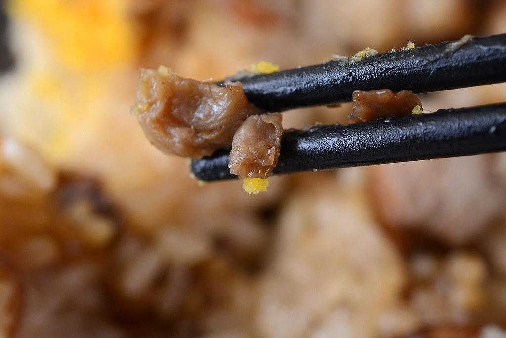 米狀元肉粽