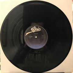 I-LEVEL:I-LEVEL(RECORD SIDE-A)