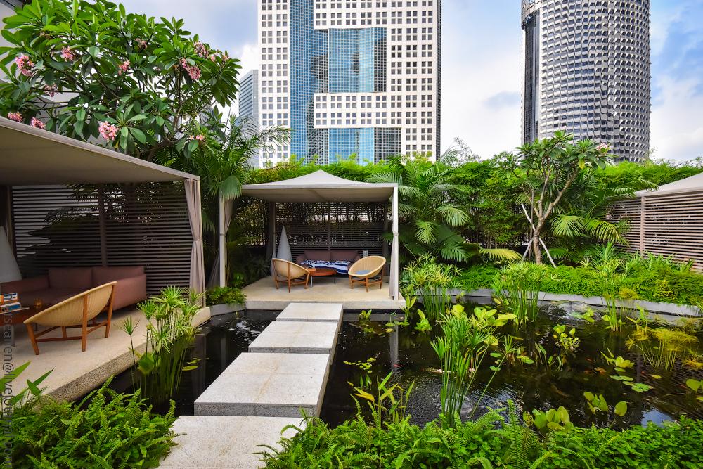 singapore-dubai-(45)