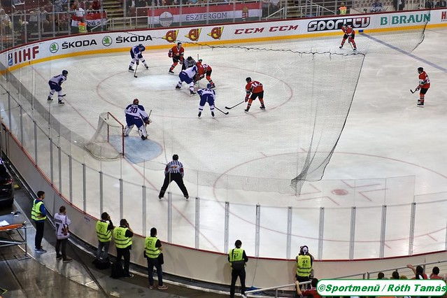 Magyarorszag_Nagy_Britannia13_divizio_I_es_jegkorong_vb2018_sportmenu