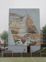 Lons-le-Saunier (1042 rue des gentianes)