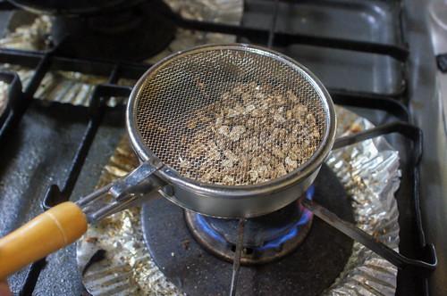 タンポポコーヒー