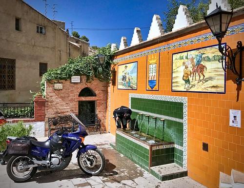 Andalusia 2017 - 021