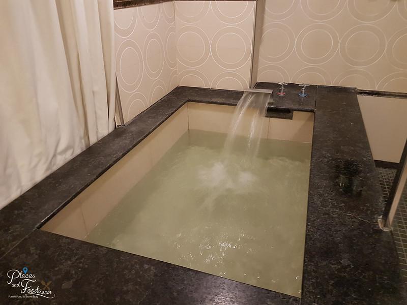 chuan tang hotel yilan hot spring