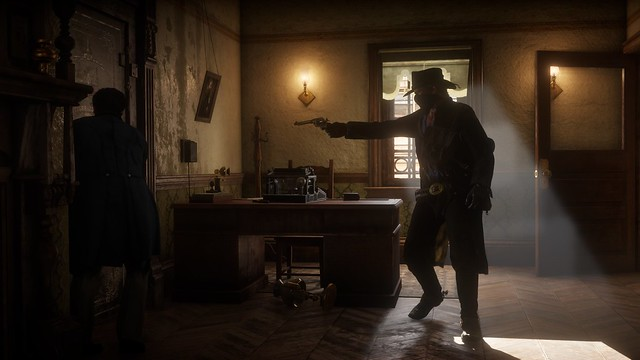 red-dead-redemption2_180504 (15)