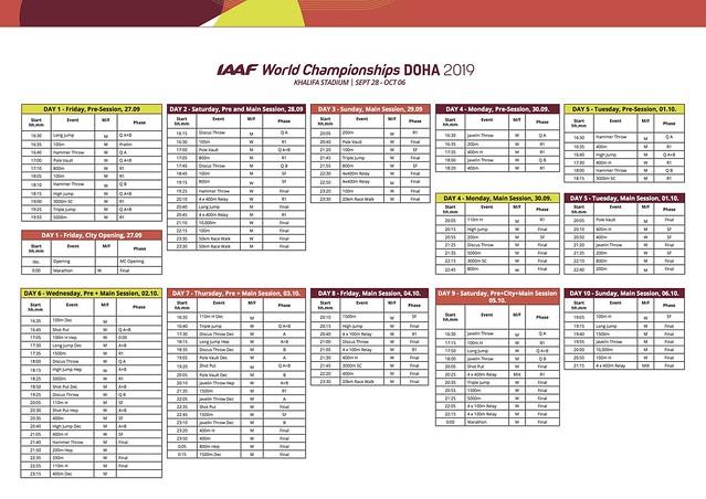 doha-2019-timetable_21