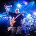 Corey Dennison Band - Moulin Blues 05-05-2018-3579