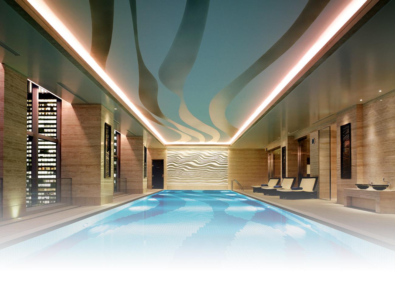 SLTY-Health-Club-Pool
