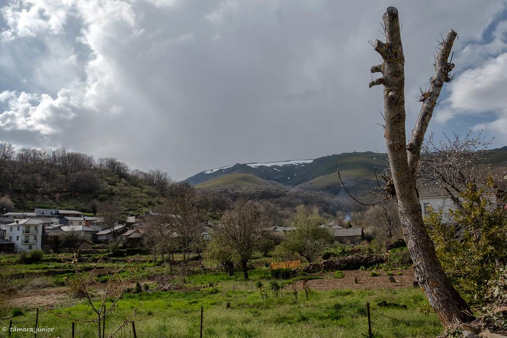 20.- 2018.- Sanábria - Caminhada Vados de San Ciprián (76)