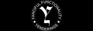 Yenderings Banner