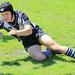 Saddleworth Rangers v Fooly Lane Under 18s 13 May 18 -19