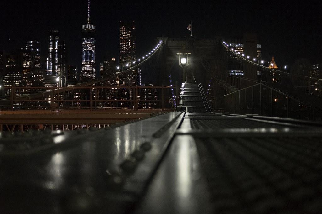 reflexions sur le brooklin bridge  41632990662_8b68a88188_b