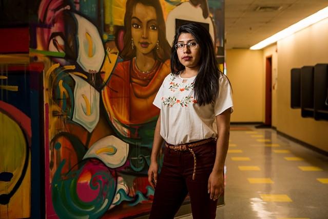 MIT-Student-Guzman-01_0
