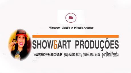 logoMarca_ SHWPRD_ Filmg ED DRCARTS