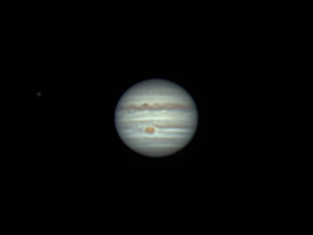 木星 (2018/4/29 02:00)