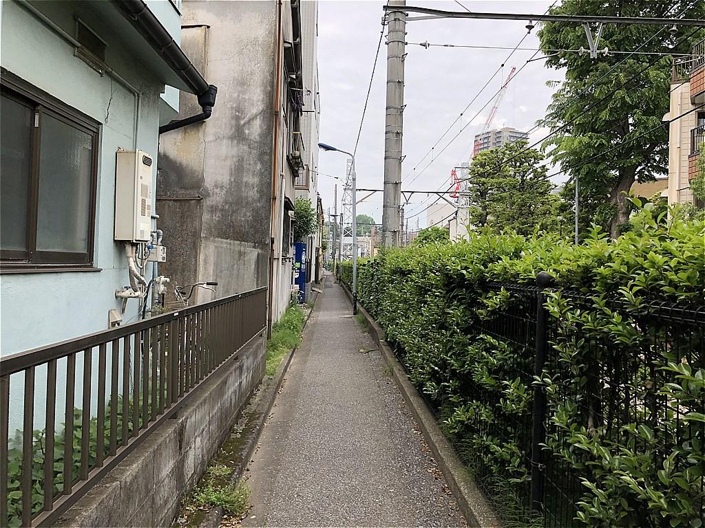 20180502_TokyoSakuraTram (33)