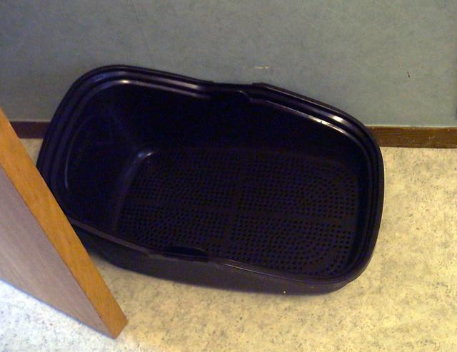 cleanlitterboxesC03325