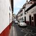 WW Taxi de Taxco por ilana.greendel