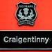 43300 VTEC 100 Years Craigentinny Badge_IMG_0798