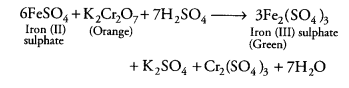 chemical-reactions-and-equation-cbse-class-10-science-ncert-solutions-10