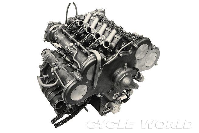 Histoire de la moto. 42000692162_7ecac6b3ae_b
