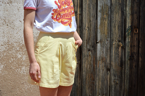 taller shorts juny'18 1
