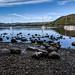 24 Ullswater, Pooley Bridge