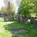 Irvine Old Parish Churchyard (216)