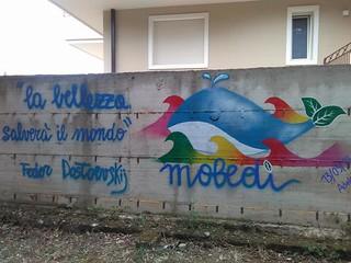 Mobedì Turi (6)