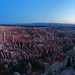 Bryce Canyon before sunrise [in Explore May 21, 2018] by Yvonne Oelsner