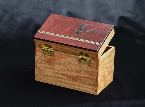 Recipe Box (1 of 8)