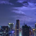 28. August 2017 - 19:48 - Manila, Philippines