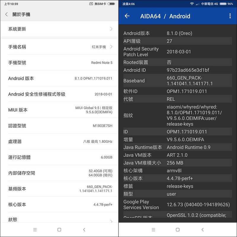 Screenshot_1970-01-28-10-59-27-759_com.android.settings-side