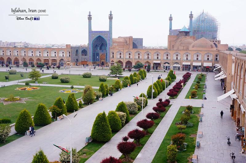 2018 Iran Isfahan 02