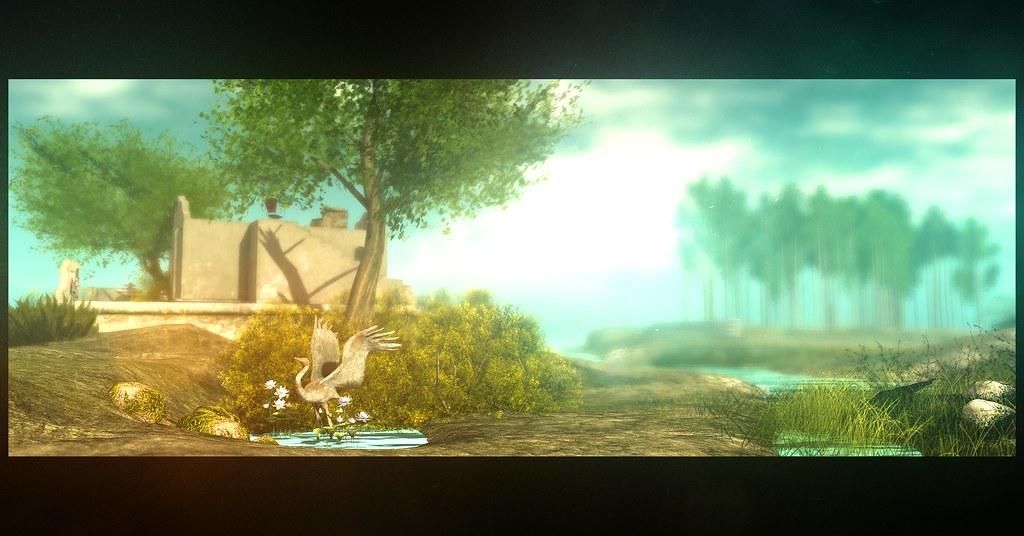 Oboeru - Landscape Dialog