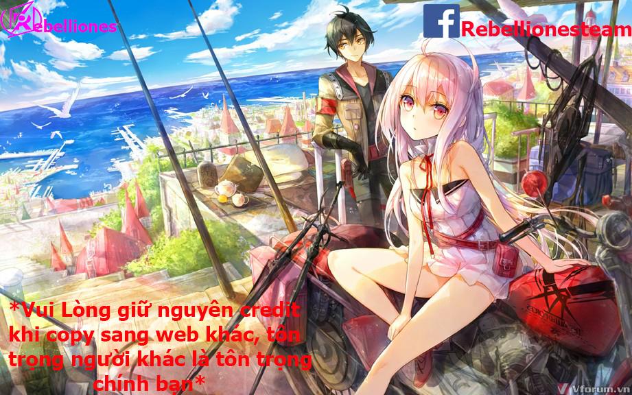 Hình ảnh  trong bài viết Truyện hentai Shifuku Kashima-san wa Ero Kawaii