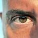 Me, myself and eye by Robyn Hooz (away)