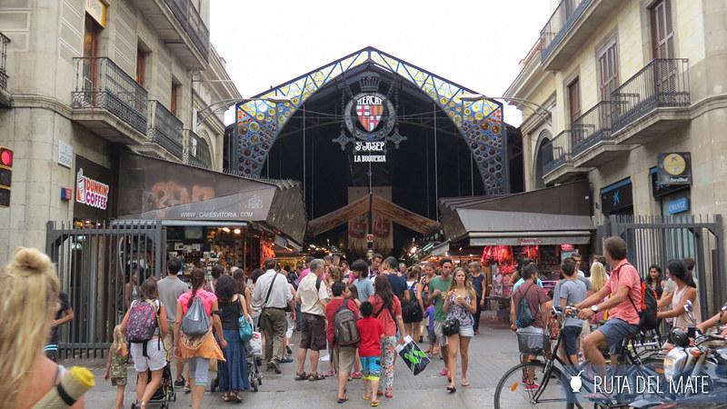 Que ver en Barcelona 31