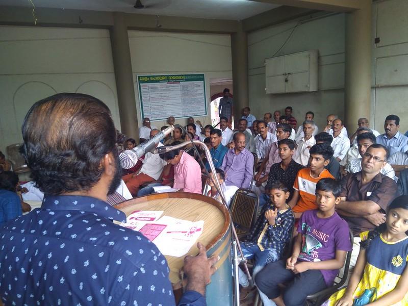2018-05-06-Drama-aadaram (19)