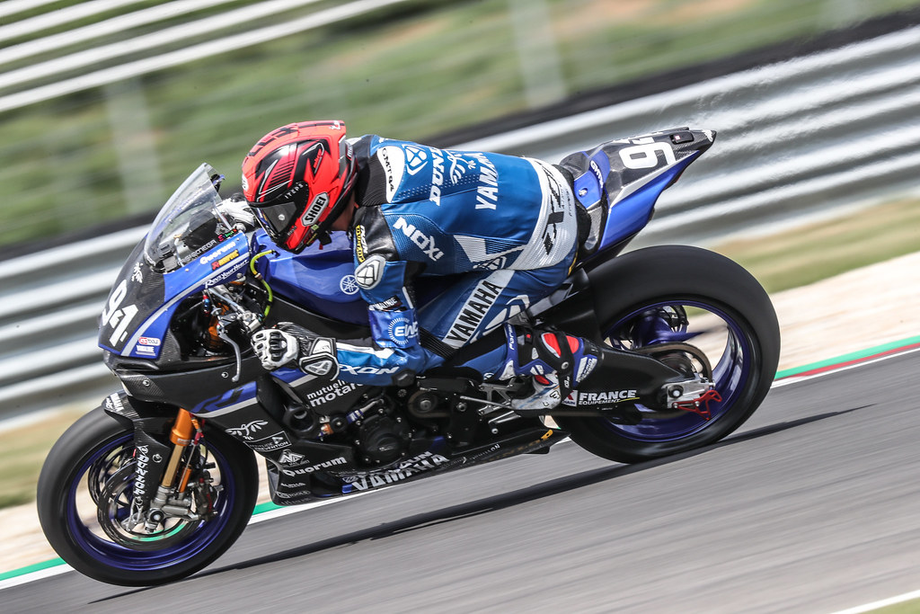 8,Heures,Slovakia,Ring,N 94 Gmt94  Yamaha, Di Meglio Mike, Canepa Niccolo, Checa David,