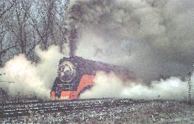 SP 4449-4449 lv Roseburg, OR