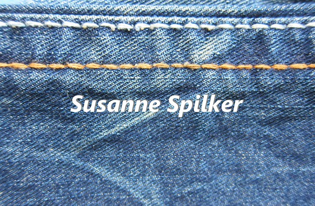 visiten jeans naht variante1, Canon POWERSHOT S90