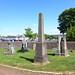 Irvine Old Parish Churchyard (526)