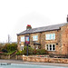 Petre Arms, Whalley Road, Langho, near Blackburn, Lancashire