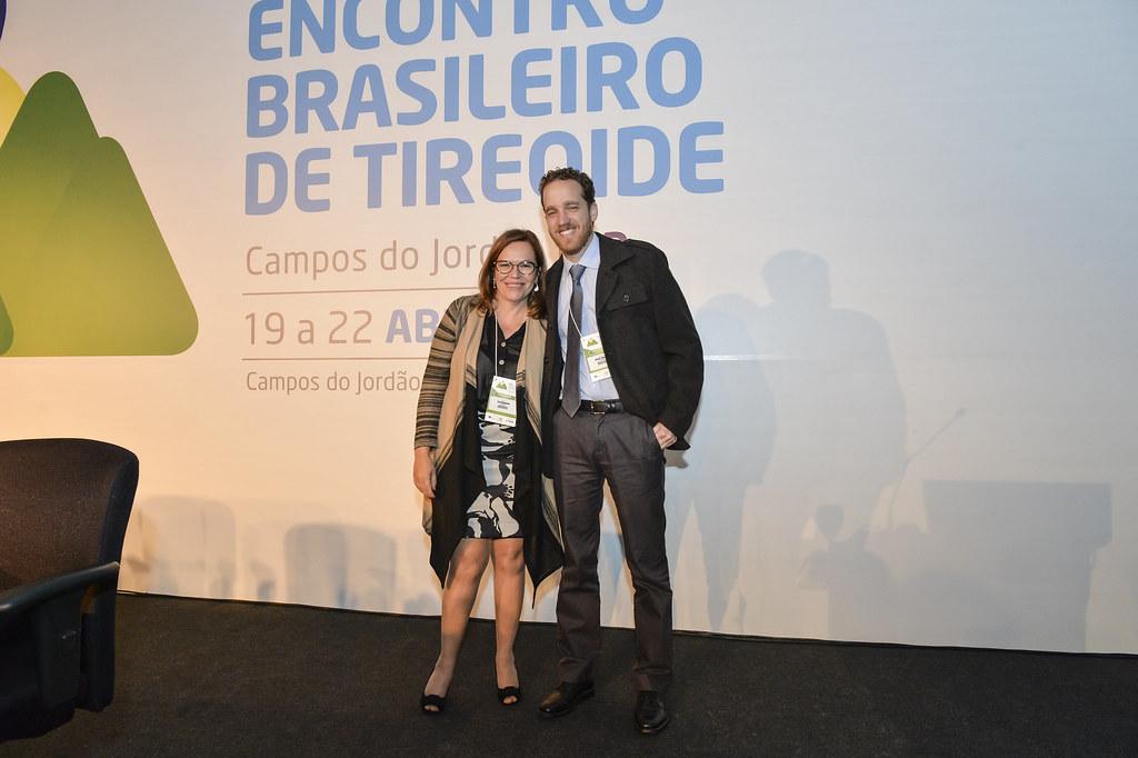 EBT 2018 - Premiação