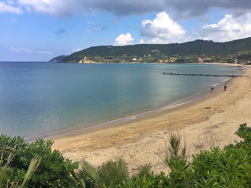 Elba Isle - Italy
