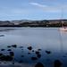 25 Ullswater, Pooley Bridge