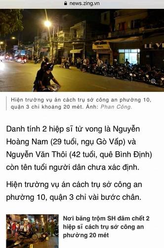 hientruong_hiepsi02